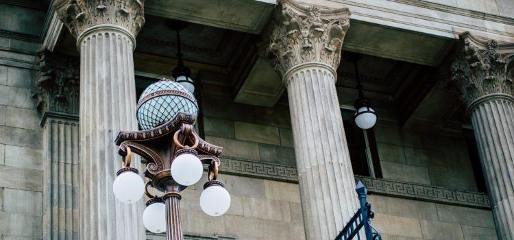 Autodeterminazione: verso la crisi dello Stato di diritto?