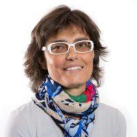 Paola merlini