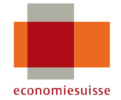 Economie suisse dice NO