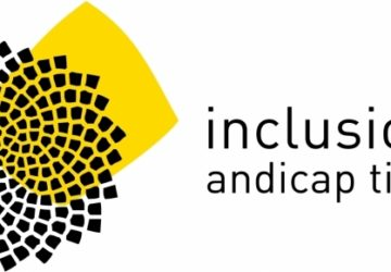inclusione andicap ticino aderisce alla campagna del NO