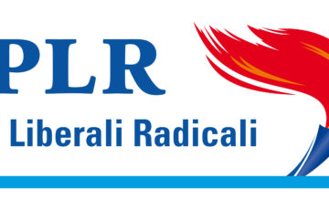 Il PLR respinge l'iniziativa UDC per l'autodeterminazione