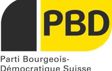 Il PBD boccia l'iniziativa per l'autodeterminazione