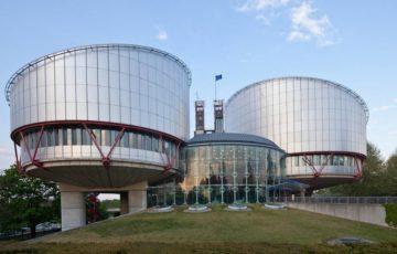 Fattore di protezione D – Tuteliamo il nostro diritto di ricorrere alla CEDU