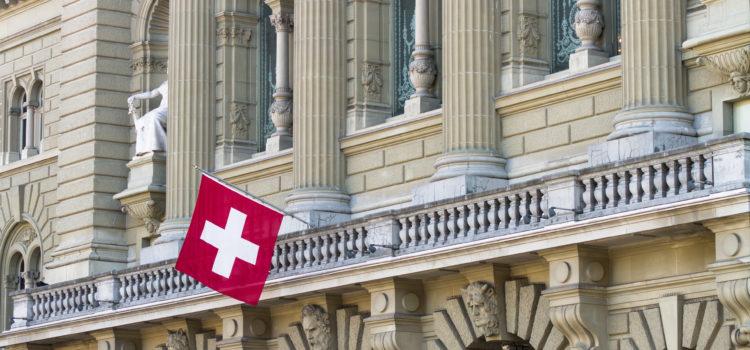 Togliere potere di negoziazione al governo elvetico