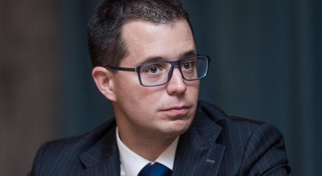 """Secondo Marco Romano l'iniziativa è """"inconcludente"""""""