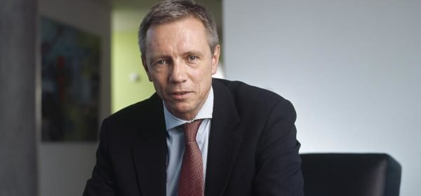 L'iniziativa è antidemocratica (intervista NZZ)