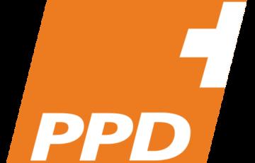 Il PPD Ticino contrario all'iniziativa per l'autodeterminazione