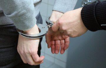 Appello di Ex-magistrati penali per il SÌ