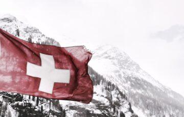 Vittoria svizzera – meno armi e più sicurezza