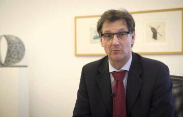 Ancora di sicurezza e tradizioni svizzere